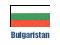 Bulgaristan Armaksan Makina