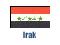 Irak Armaksan Makina