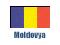 Moldovya Armaksan Makina