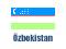 Özbekistan Armaksan Makina