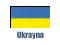 Ukrayna Armaksan Makina