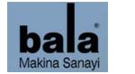 balamakina