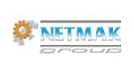 netmakgroup.com.tr