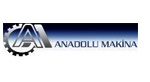 anadolumakina