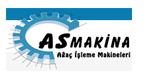 asmakina