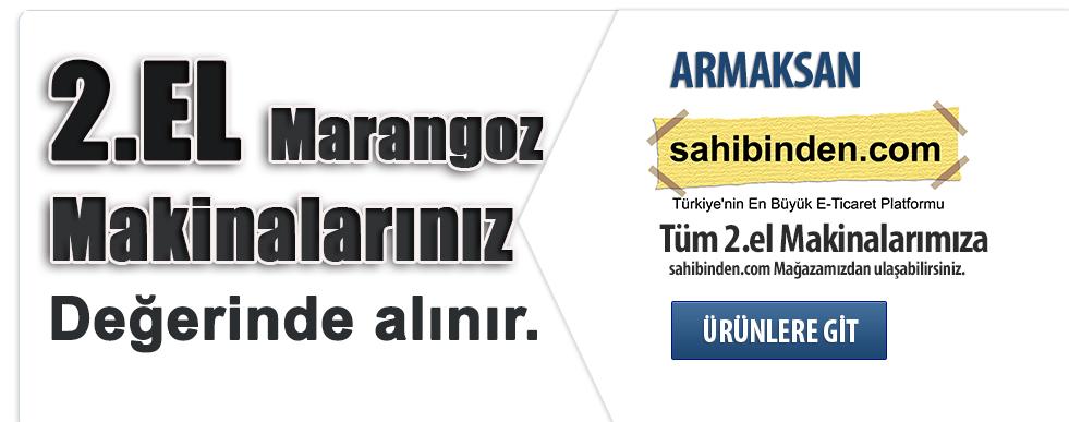 http://www.sahibinden.com/arama?query_text=armaksan